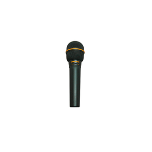 MICROPHONE<br> [66ND]